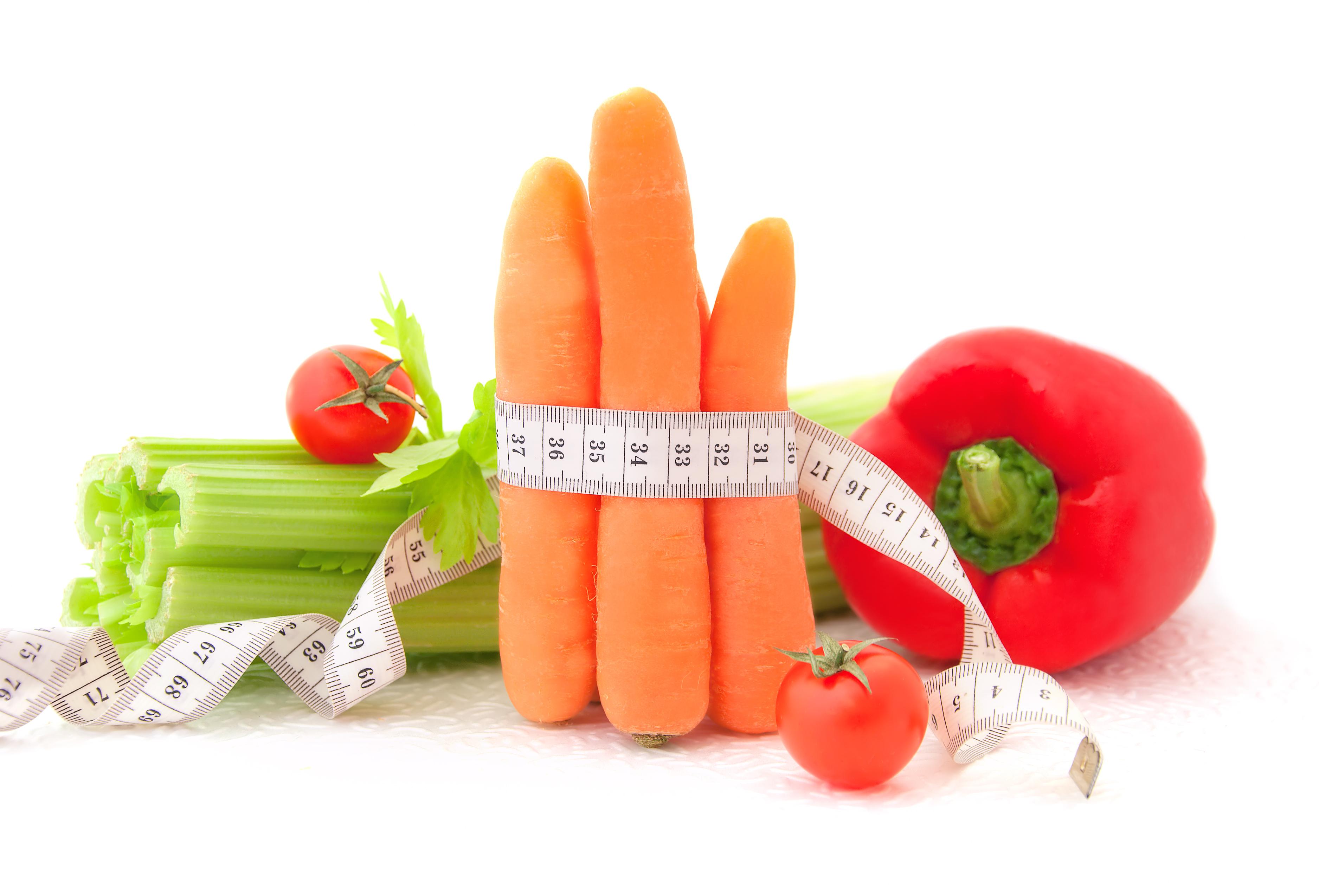 Контрол на теглото